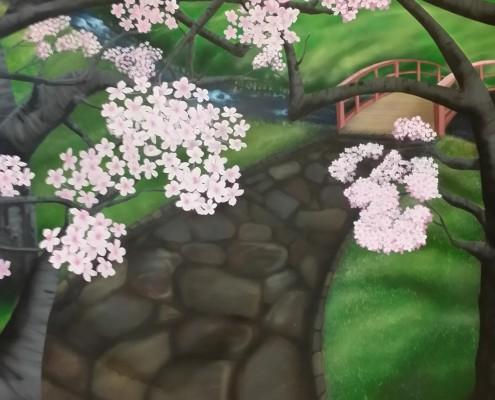 cherry_blossom_mural_med
