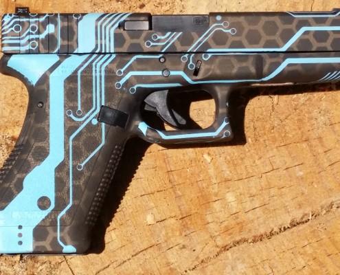 circuit_glock_2