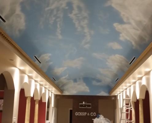 cloud_ceiling_gossip (3)