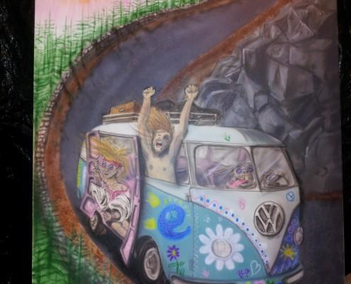 hippie bus (1)
