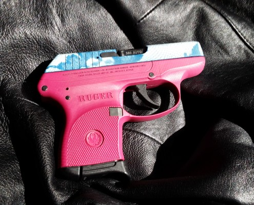 lace ruger (1)