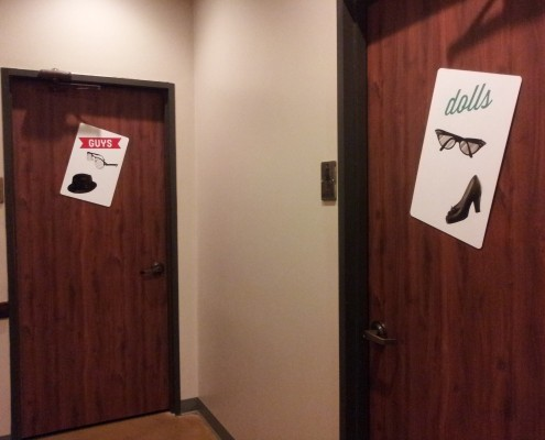 plum_restroom_signs (2)