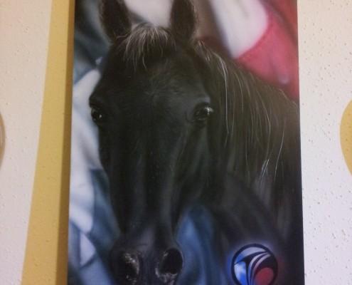 texas_horse