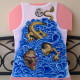 Dragon Tank Top